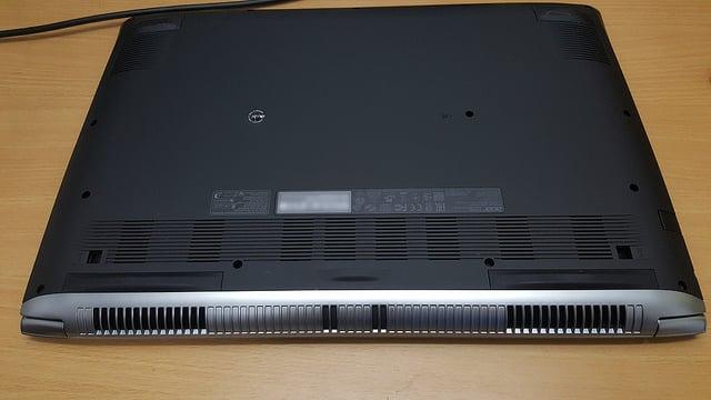 """alt=""""Acer V Nitro VN7-793G"""""""