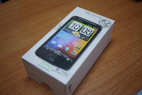 """alt=""""Phone Box"""""""