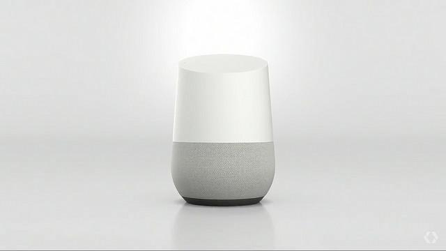 """alt=""""Google Home 3"""""""