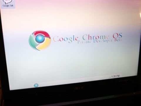 "alt=""Chrome OS"""