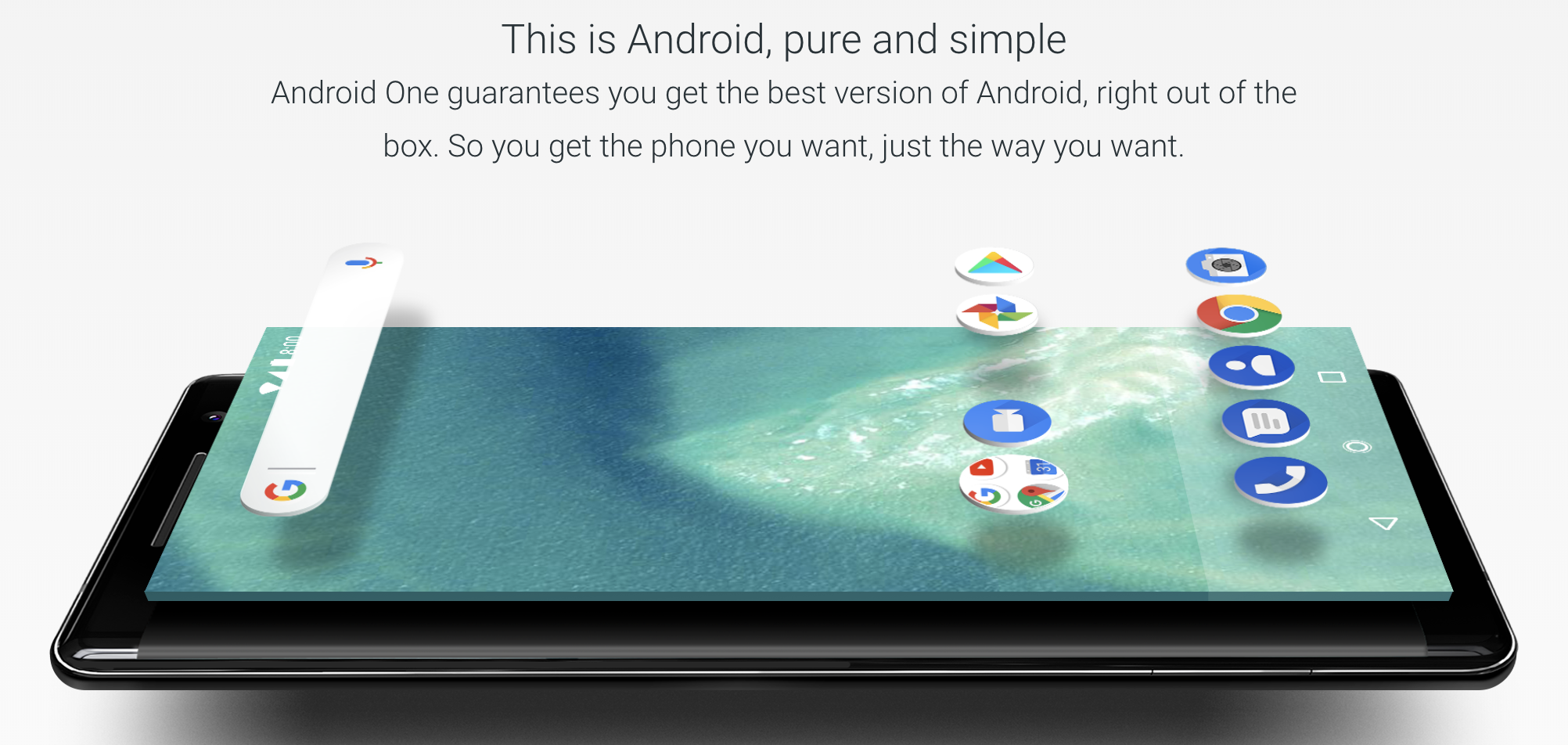 "alt=""Android One"""
