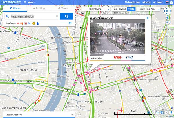 """alt=""""Longdo Map 2015"""""""