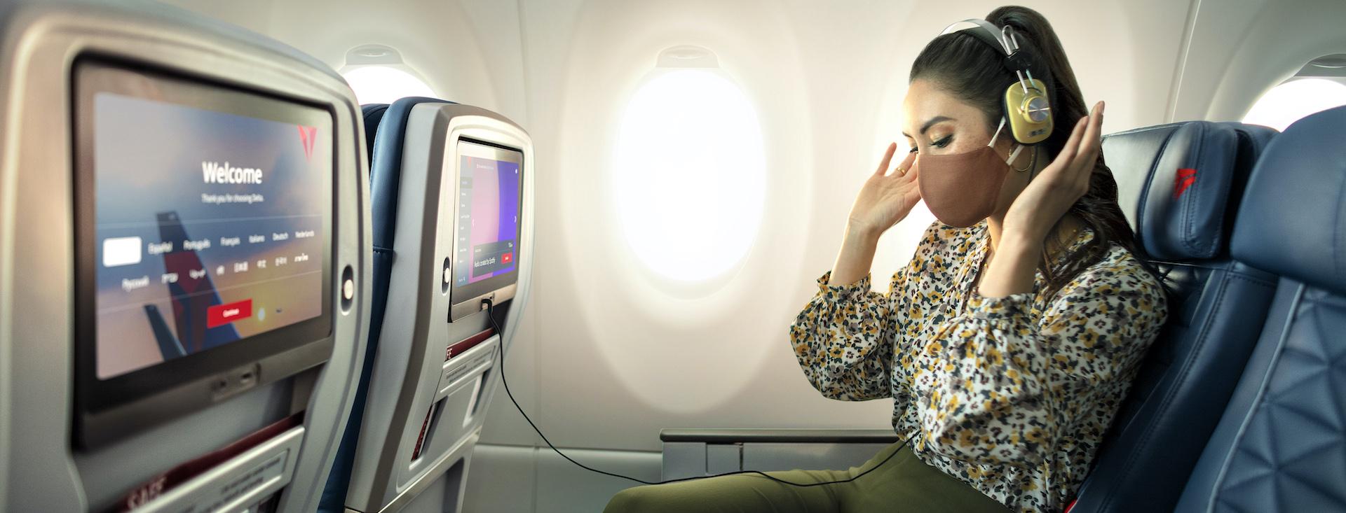 """alt=""""Spotify x Delta Air Lines"""""""