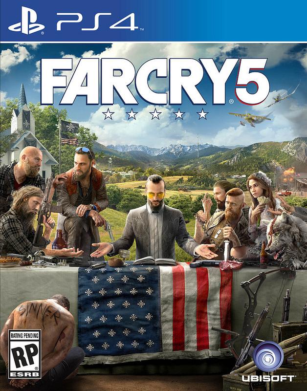 """alt=""""Far Cry 5"""""""