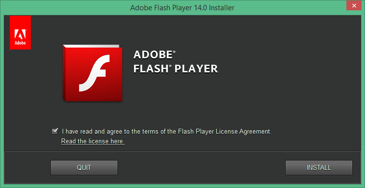 "alt=""Adobe Flash"""