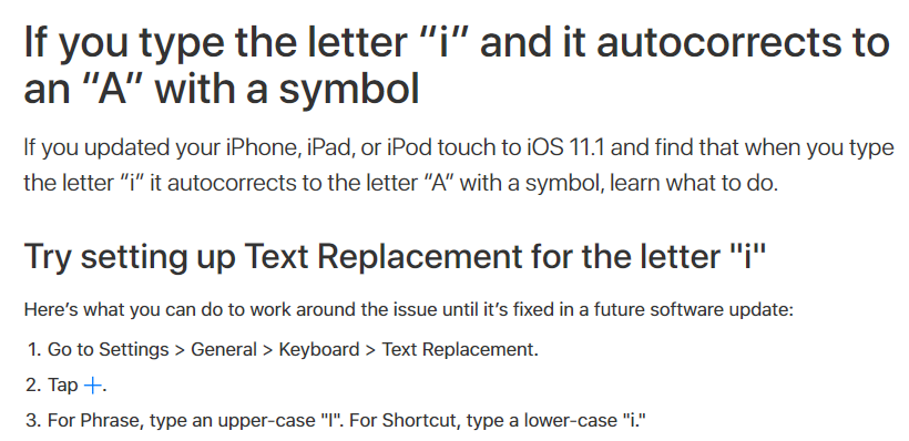 """alt=""""iOS 11"""""""