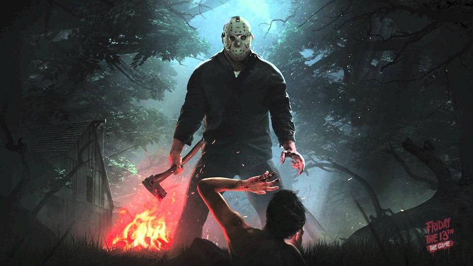 "alt=""Jason"""