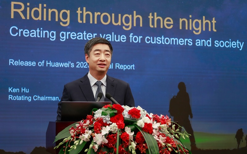 """alt=""""Huawei's Ken Hu"""""""