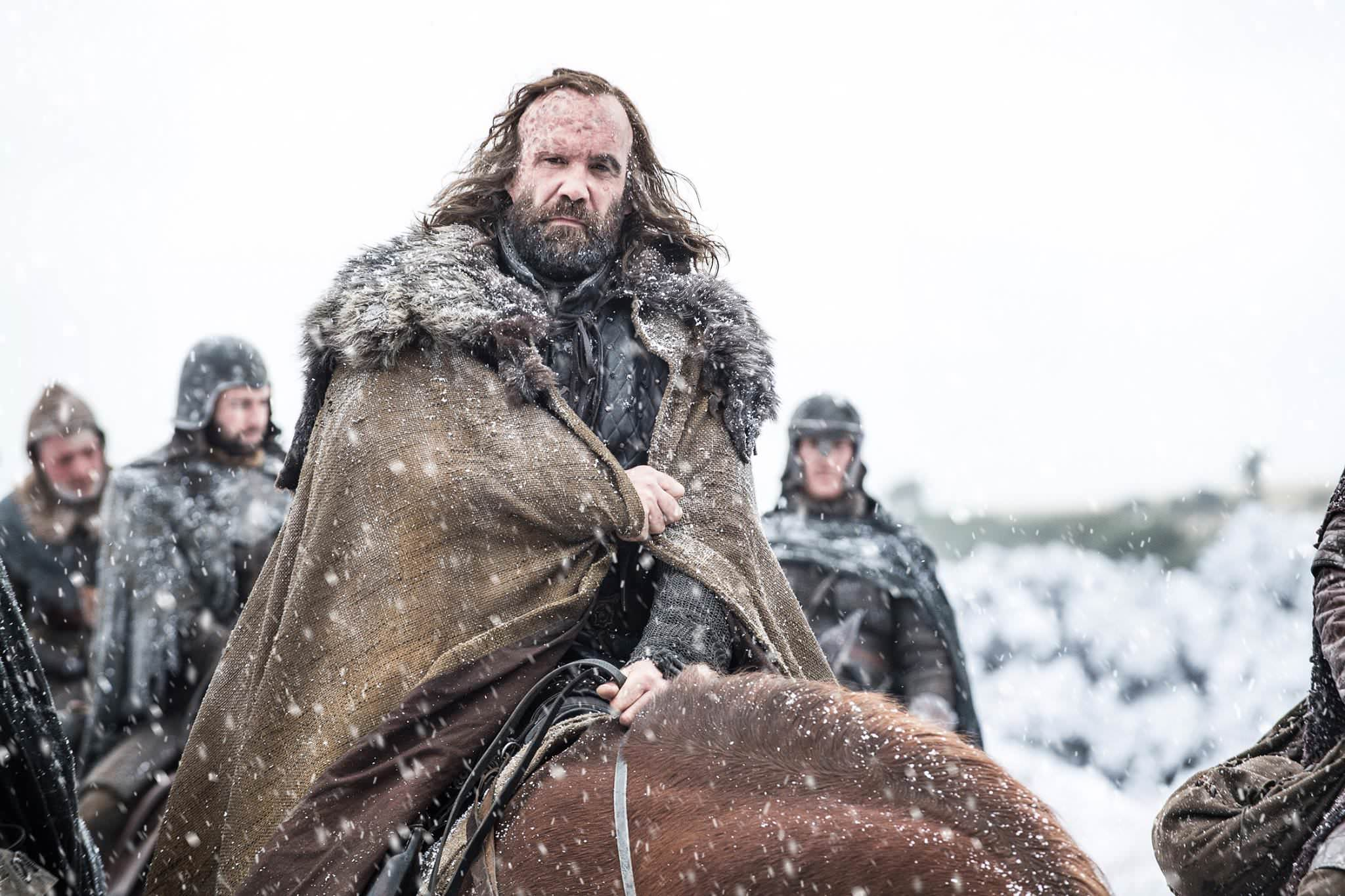 """alt=""""Game of Thrones"""""""