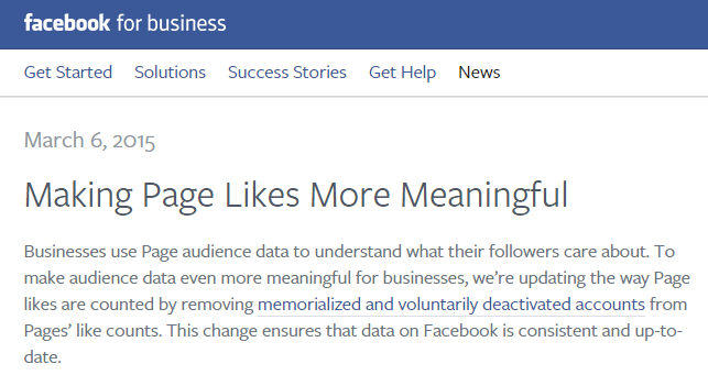 """alt=""""Facebook Like Numbers"""""""