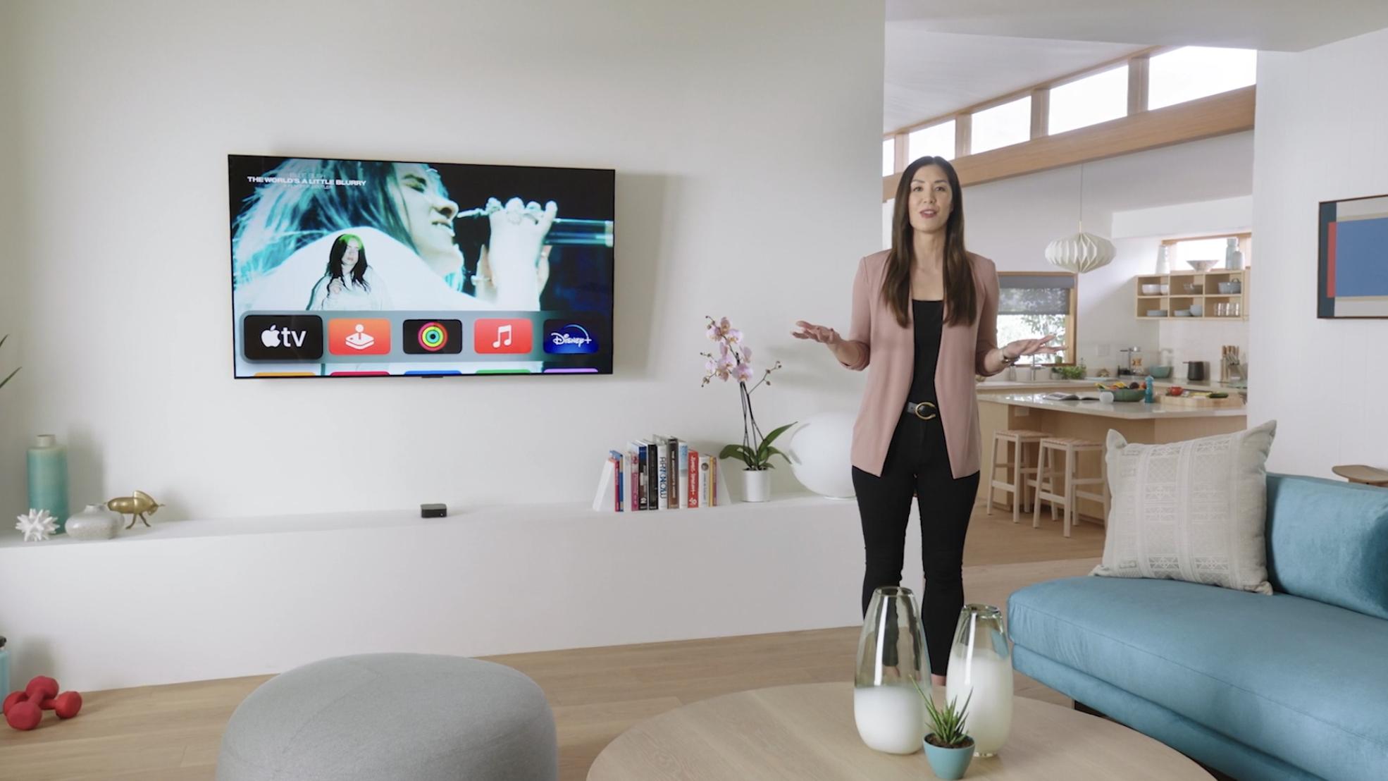 """alt=""""new Apple TV 4K"""""""