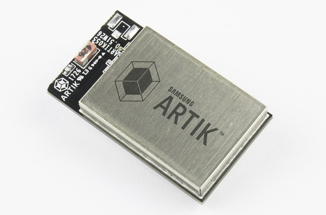 """alt=""""ARTIK-Secure-IoT-Module_main"""""""
