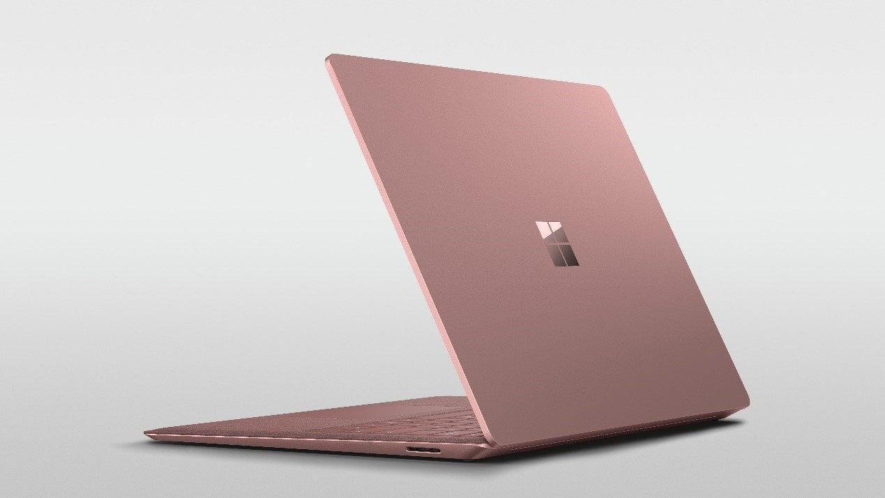 """alt=""""Surface Laptop 2"""""""