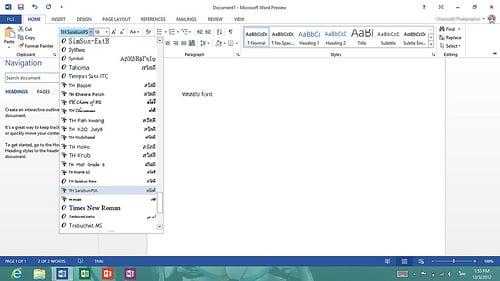 """alt=""""Screenshot (30)"""""""