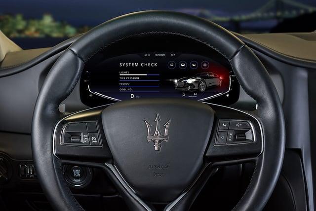 "alt=""QNX_2015_concept_car_Maserati_virtual_mechanic"""