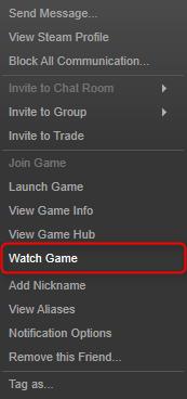 """alt=""""""""Watch Game"""""""""""