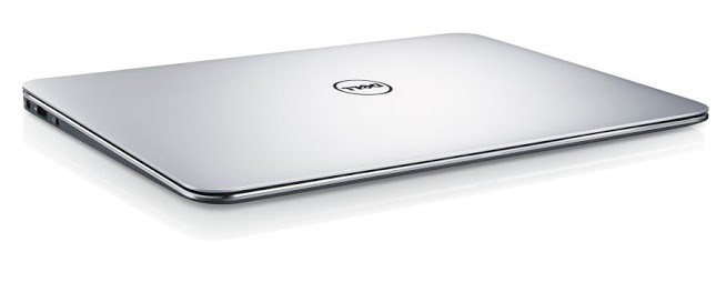 "alt=""dell XPS 13"""