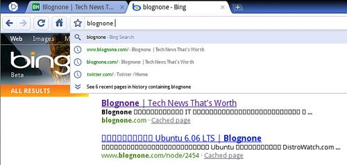 "alt=""chrome-os-bing"""