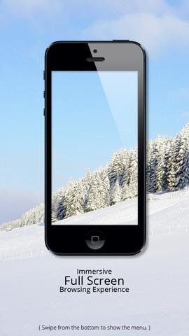 "alt=""iPhone Full Screen"""