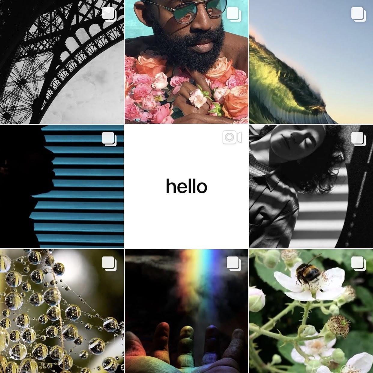"alt=""Apple on Instagram"""