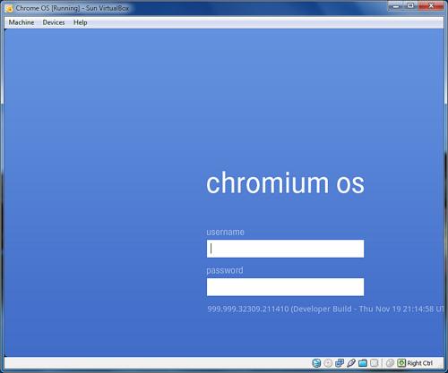"""alt=""""chrome-os-boot"""""""