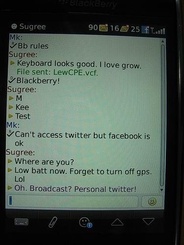 "alt=""BlackBerry Storm - BB Messenger"""