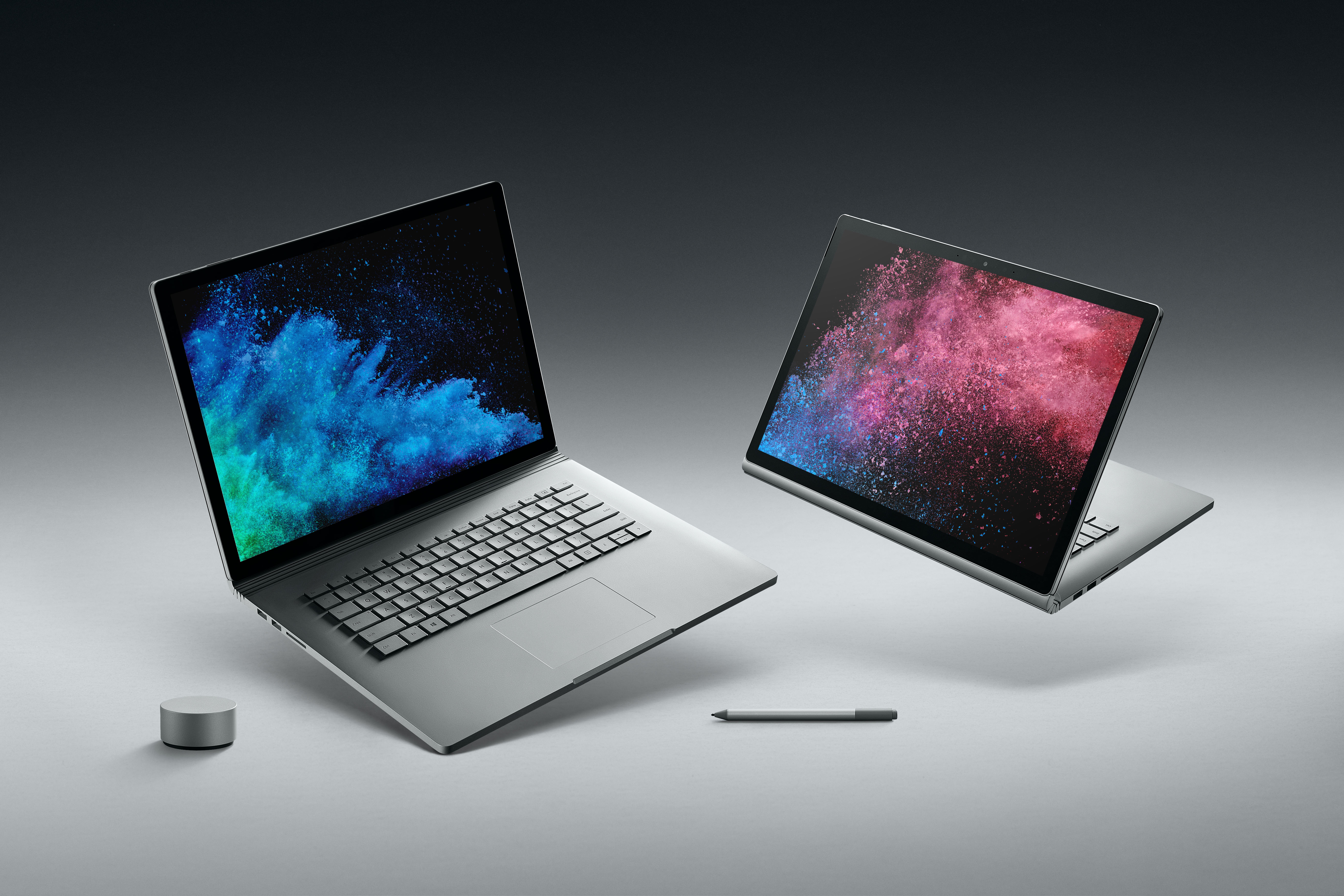 "alt=""Surface Book"""