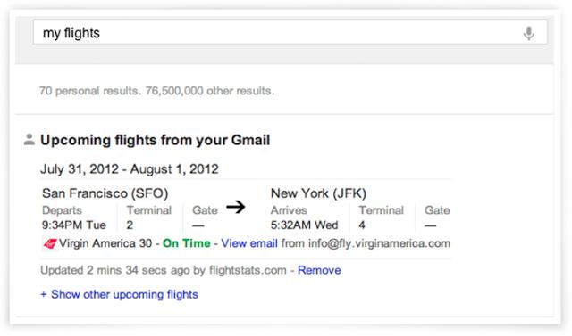 "alt=""Flight search in Gmail"""