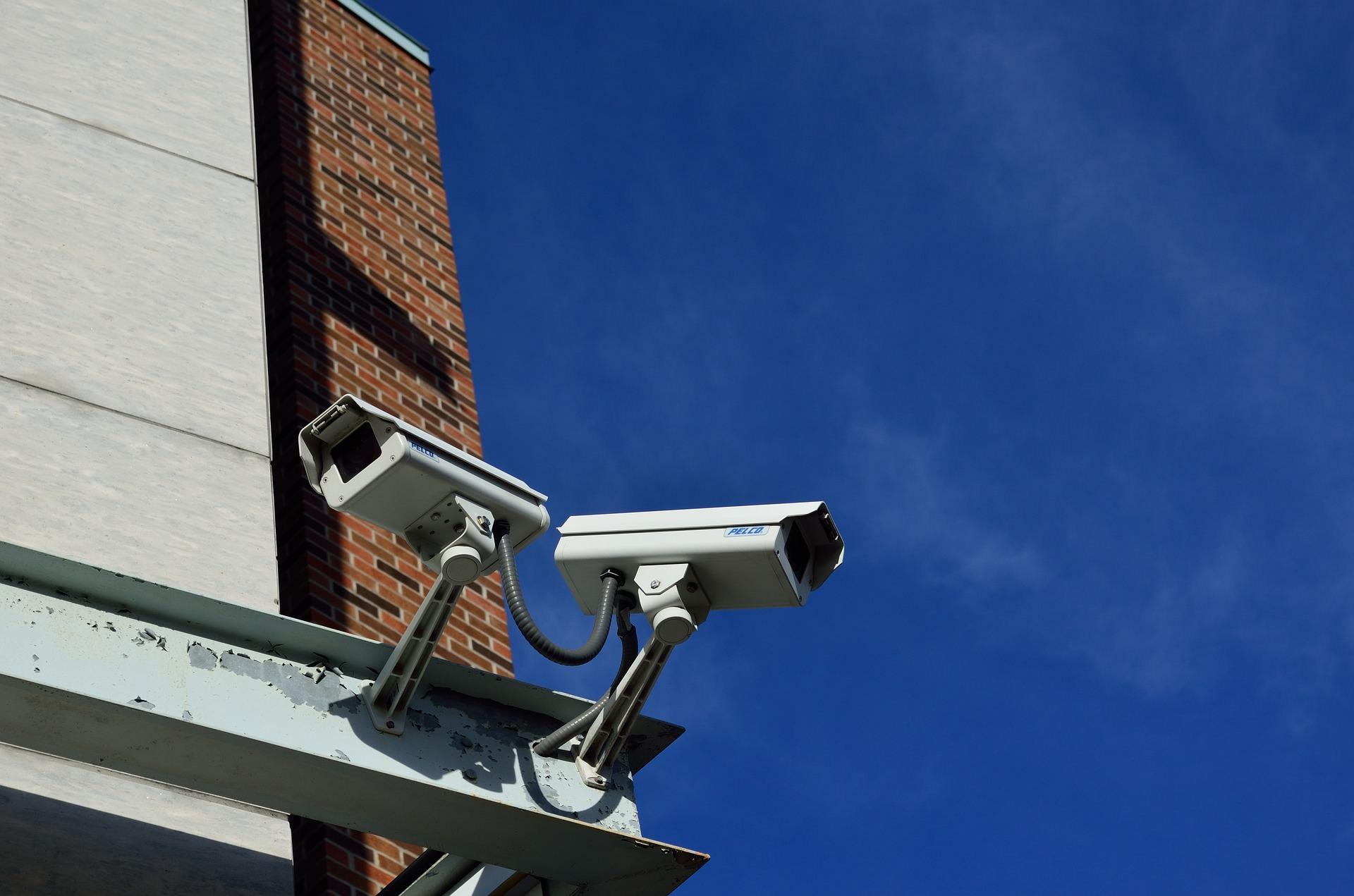 """alt=""""CCTV"""""""
