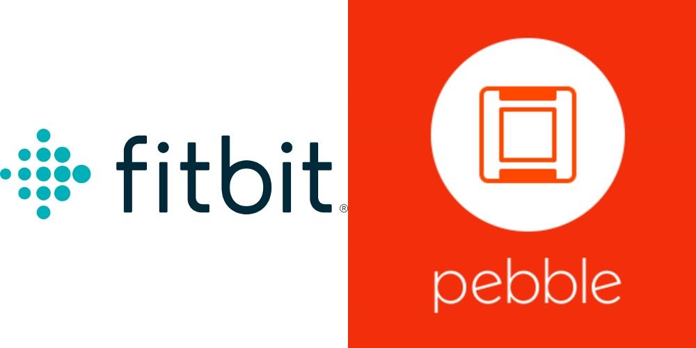 "alt=""Fitbit x Pebble"""