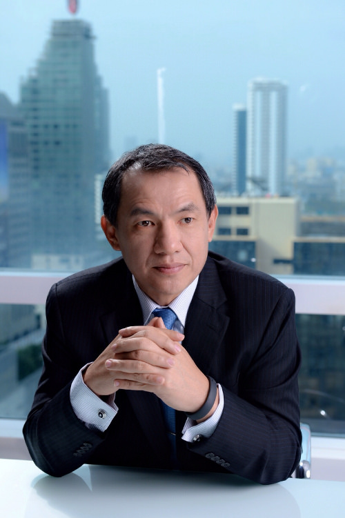 "alt=""คุณวีระ อารีรัตนศักดิ์ ผู้จัดการประจำประเทศไทย บริษัท เน็ตแอพ (ประเทศไทย) จำกัด_1"""
