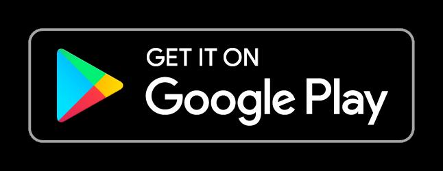 "alt=""Get it on Google Play"""