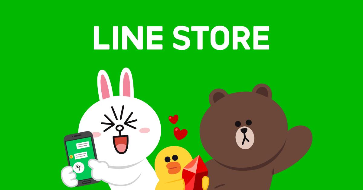 "alt=""LINE"""