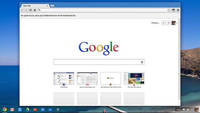 "alt=""Screenshot 2013-06-17 at 19.02.42"""