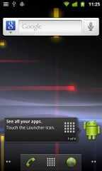 "alt=""Android 2.3 on Nexus S"""