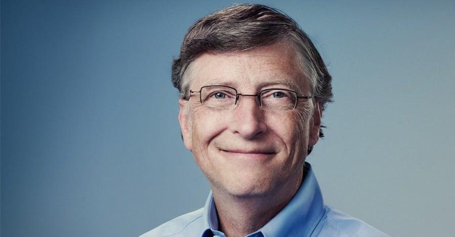 """alt=""""Bill Gates"""""""