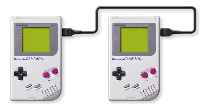 """alt=""""Game Boy"""""""