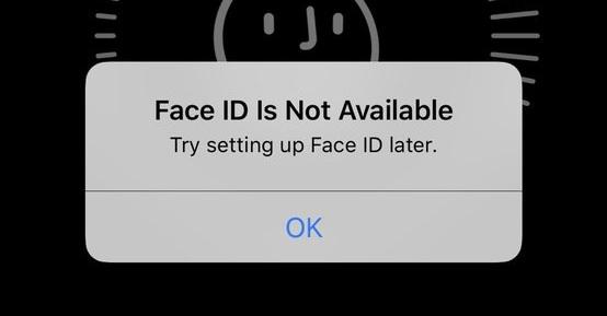 """alt=""""Face ID"""""""