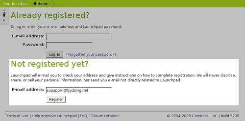 "alt=""launchpad-regis"""