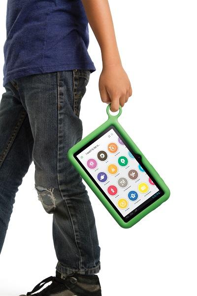 """alt=""""OLPC XO Tablet"""""""
