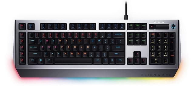 """alt=""""alienware-keyboard-gallery-4-1"""""""