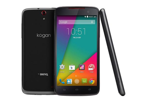 """alt=""""Kogan Agora 4G"""""""