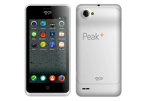 """alt=""""Geeksphone Peak+"""""""