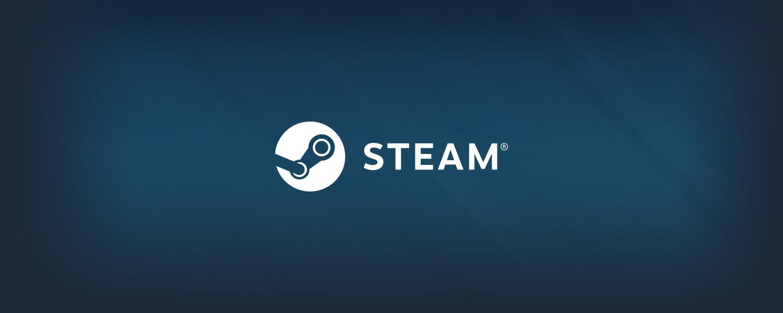 "alt=""Steam"""