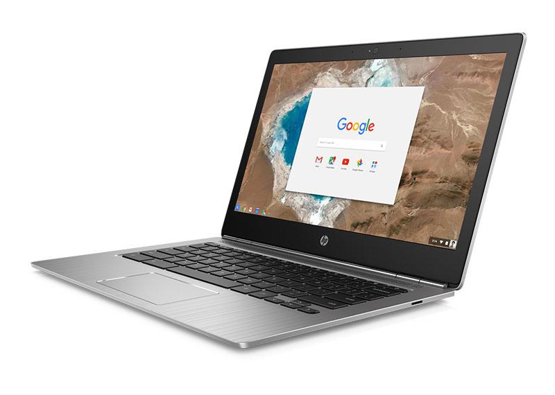 Google ระบุ เตรียมร่วมมือกับพันธมิตร เปิดตัว Chromebook ชุดใหม่ จับตลาดระดับบน