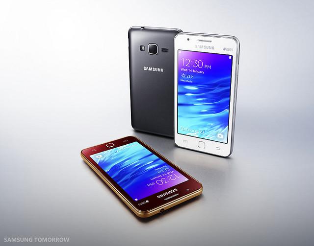 "alt=""Samsung_Z1_Set1"""
