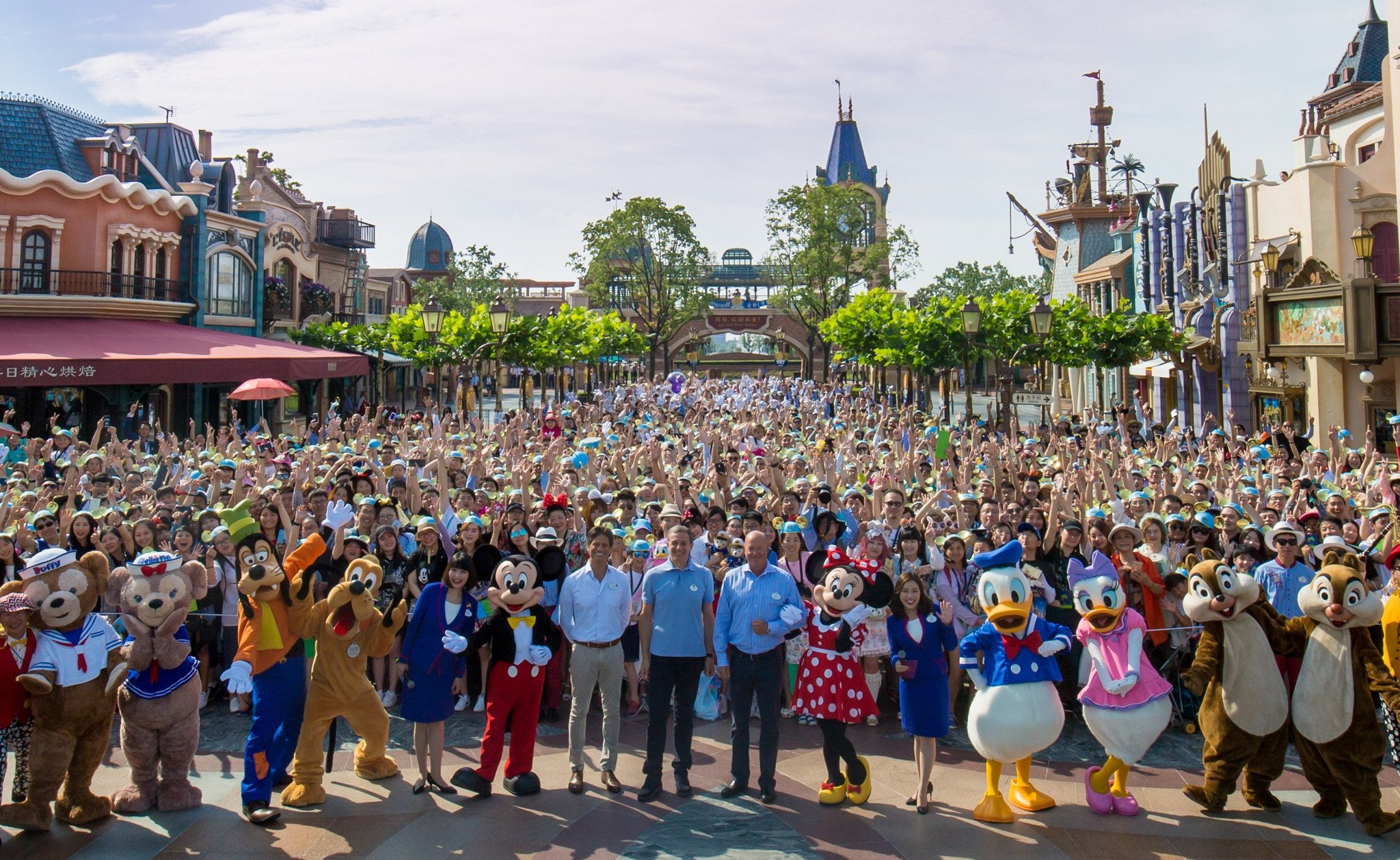 "alt=""Disneyland"""