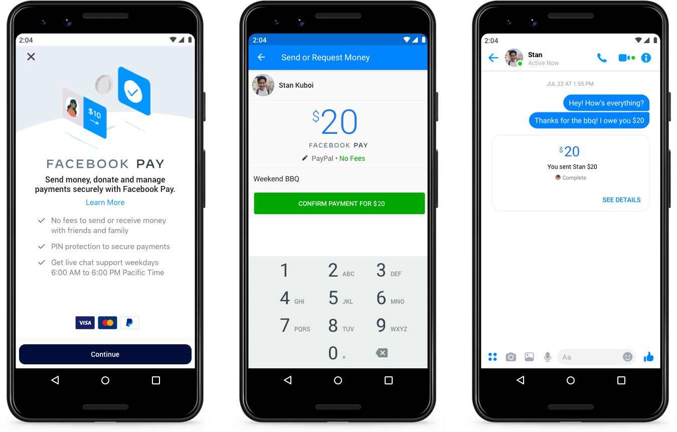 """alt=""""Facebook Pay"""""""