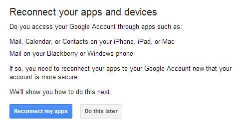 "alt=""google-6"""