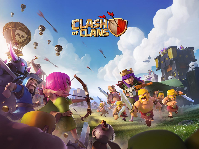 """alt=""""Clash of Clans"""""""